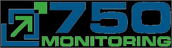 750 Monitoring